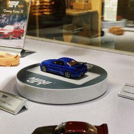 Hong-Kong-Toycar-Salon-Mini-GT-015