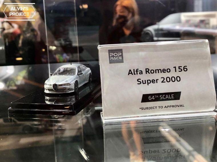 Hong-Kong-Toycar-Salon-Pop-Race-Alfa-Romeo