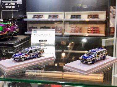 Hong-Kong-Toycar-Salon-Pop-Race-Volvo