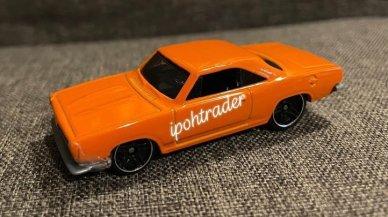 Hot-Wheels-2022-68-Plymouth-Barracuda-Formula-S