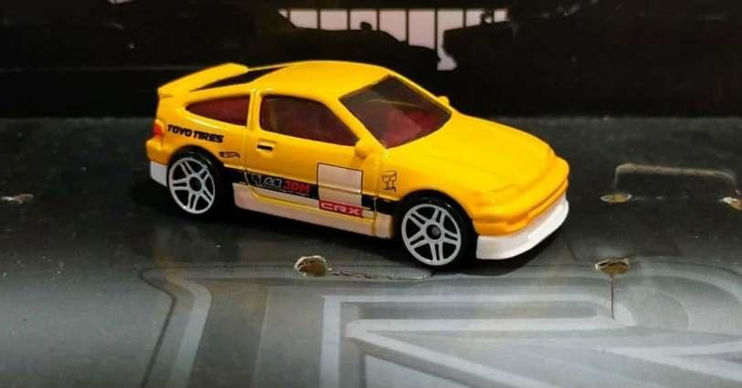Hot-Wheels-2022-88-Honda-CR-X-002