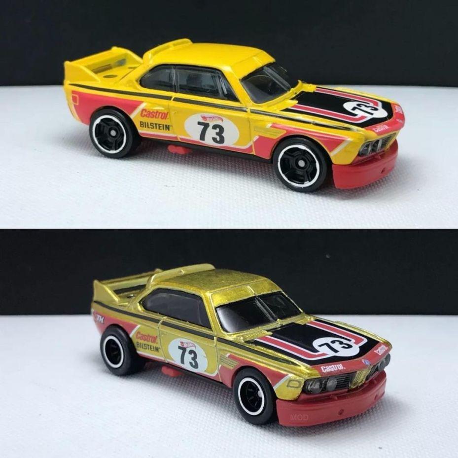 Hot-Wheels-2022-BMW-3-CSL-Race-Car-001