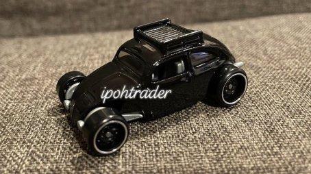 Hot-Wheels-2022-Custom-Volkswagen-Beetle