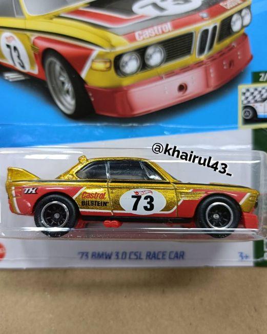 Hot-Wheels-2022-Super-Treasure-Hunt-BMW-3-CSL-Race-Car-002
