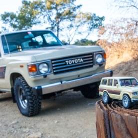 Hot-Wheels-Car-Culture-Toyota-Toyota-Landcruiser-FJ60-001