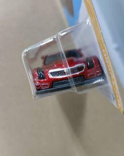 Hot-Wheels-Mainline-2022-16-Cadillac-ATS-V-R-003
