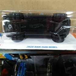 Hot-Wheels-Mainline-2022-2020-Ram-1500-Rebel-006