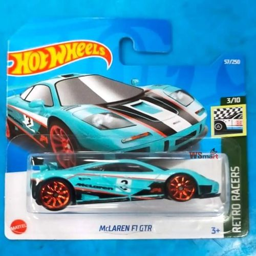 Hot-Wheels-Mainline-2022-McLaren-F1-GTR-001