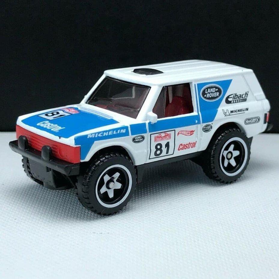 Hot-Wheels-Mainline-2022-Range-Rover-Classic-001