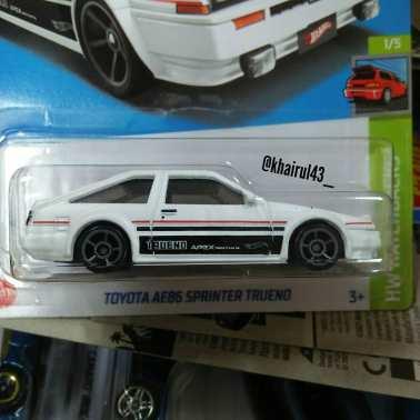 Hot-Wheels-Mainline-2022-Toyota-AE86-Sprinter-Trueno-002