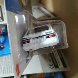 Hot-Wheels-Mainline-2022-Toyota-AE86-Sprinter-Trueno-004