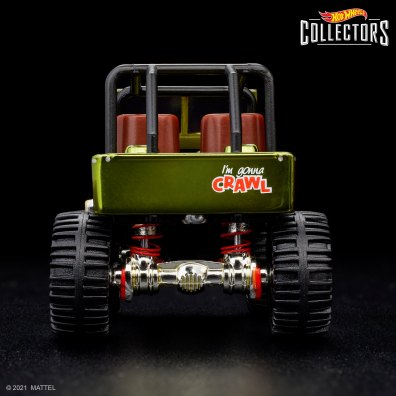 Hot-Wheels-Red-Line-Club-1944-Willys-MB-Rock-Crawler-006