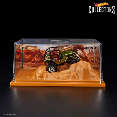 Hot-Wheels-Red-Line-Club-1944-Willys-MB-Rock-Crawler-007
