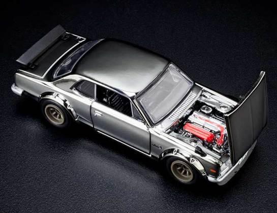 Hot-Wheels-Red-Line-Club-2021-1972-Nissan-Skyline-HT-2000GT-R-003