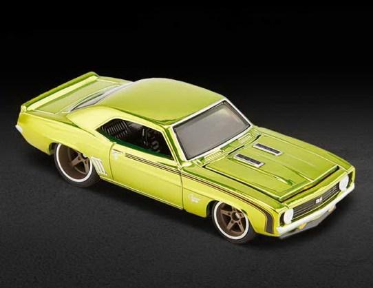 Hot-Wheels-Red-Line-Club-2021-69-Chevrolet-Camaro-SS-004