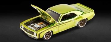 Hot-Wheels-Red-Line-Club-2021-69-Chevrolet-Camaro-SS-005