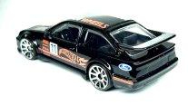 Hot-Wheels-mainline-2022-87-Ford-Sierra-Cosworth-003