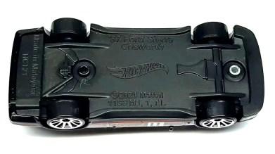 Hot-Wheels-mainline-2022-87-Ford-Sierra-Cosworth-005
