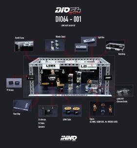 Inno64-DIO64-001-LBWK-Auto-Salon-004