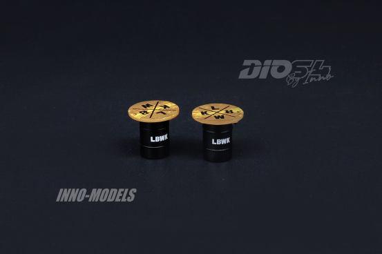 Inno64-DIO64-001-LBWK-Auto-Salon-008