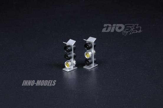 Inno64-DIO64-001-LBWK-Auto-Salon-009