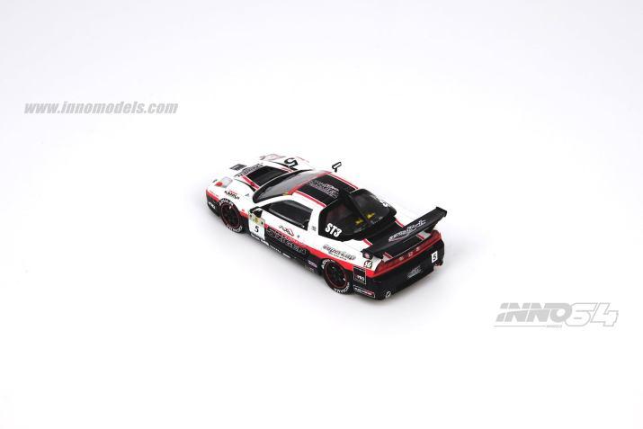 Inno64-Honda-NSX-NA2-5-Team-5Zigen-Super-Taikyu-ST3-Class-2009-Winner-003