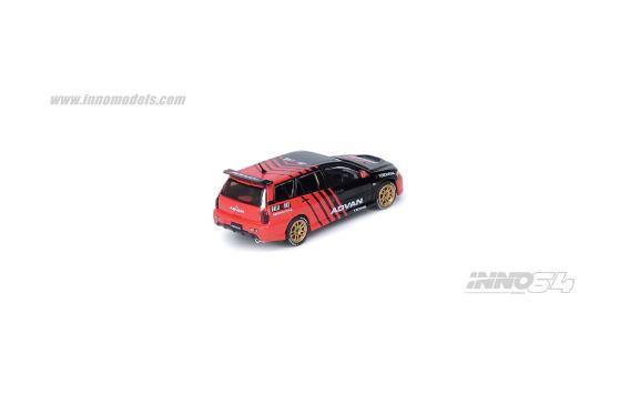 Inno64-Mitsubishi-Lancer-Evolution-IX-Wagon-Advan-Racing-003
