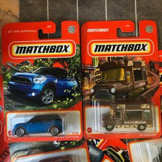 Matchbox-Mainline-2022-Mix-1-007