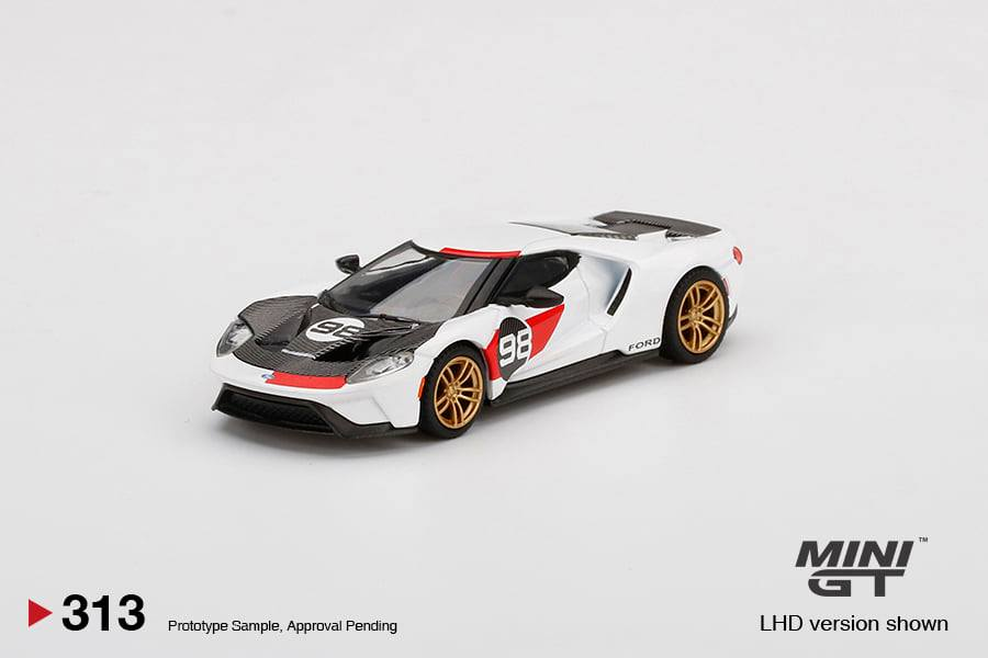 Mini-GT-Ford-GT-2021-Ken-Miles-Heritage-Edition-001