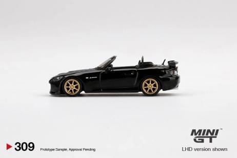 Mini-GT-Honda-S2000-AP2-Mugen-Berlina-Black-003