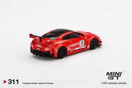 Mini-GT-LB-Silhouette-WORKS-GT-Nissan-35GT-RR-Ver1-Infinite-Motorsport-Motul-003