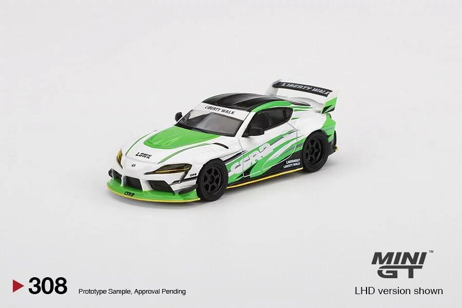 Mini-GT-LB-WORKS-Toyota-GR-Supra-CSR2-001