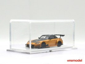 One-Model-Honda-S2000-Js-Racing-Copper-Copper-3