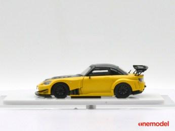 One-Model-Honda-S2000-Js-Racing-Copper-Yellow-5