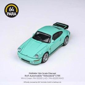 Para64-1987-RUF-CTR-Yellowbird-CTR1-Mint-Green-003