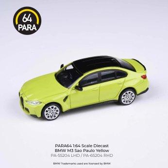 Para64-BMW-M3-G80-sedan-Sao-Paulo-Yellow-001