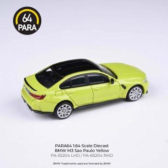 Para64-BMW-M3-G80-sedan-Sao-Paulo-Yellow-002