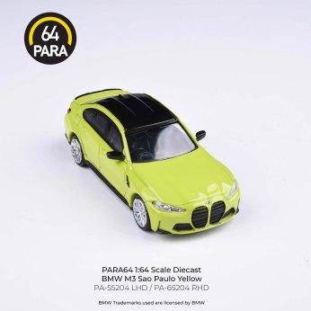 Para64-BMW-M3-G80-sedan-Sao-Paulo-Yellow-003