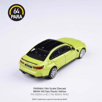 Para64-BMW-M3-G80-sedan-Sao-Paulo-Yellow-004