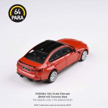 Para64-BMW-M3-G80-sedan-Toronto-Red-004