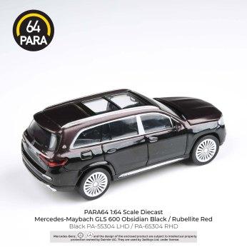 Para64-Mercedes-Maybach-GLS-600-Obsidian-Black-Rubellite-Red-002