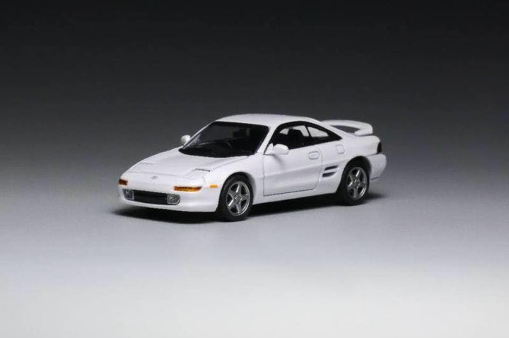 Peako64-x-MT-Toyota-MR2-SW20-1996-006
