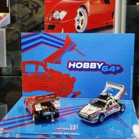 Tarmac-Works-Hong-Kong-Toycar-Salon-Lancia-037-Rally