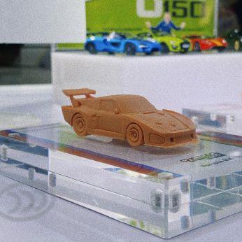 Tarmac-Works-Hong-Kong-Toycar-Salon-Porsche-935