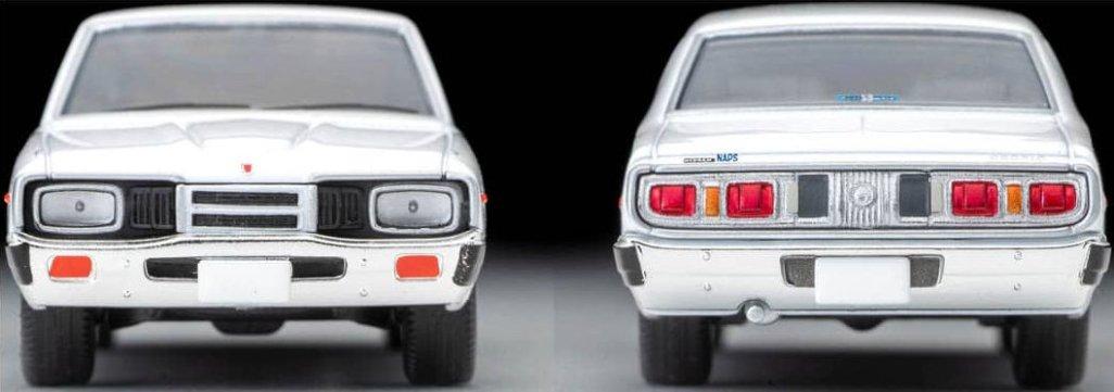 Tomica-Limited-Vintage-Neo-1978-Nissan-Cedric-2Dr-HT2800SGL-E-004