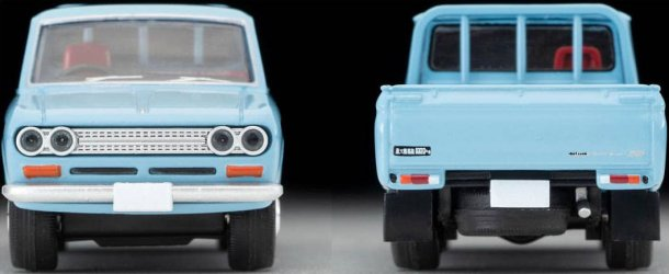 Tomica-Limited-Vintage-Neo-Datsun-Truck-1500-Deluxe-Light-Blue-004