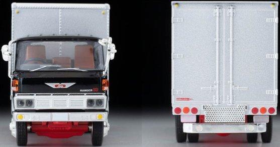 Tomica-Limited-Vintage-Neo-Hino-Ranger-KL545-Panel-Van-Black-004