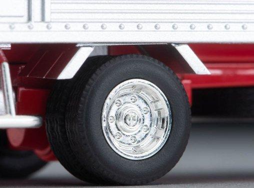 Tomica-Limited-Vintage-Neo-Hino-Ranger-KL545-Panel-Van-Black-006