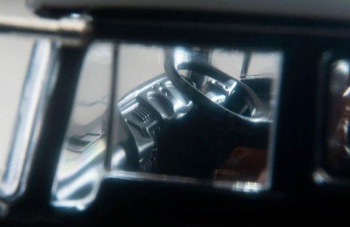 Tomica-Limited-Vintage-Neo-Hino-Ranger-KL545-Panel-Van-Black-007