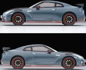 Tomica-Limited-Vintage-Neo-Nissan-GT-R-Nismo-Special-Edition-2022-Model-Gray-003